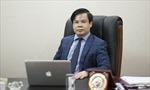 Bộ Tư pháp sẽ thi tuyển 5 lãnh đạo cấp vụ