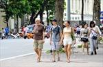 Cần xử lý nghiêm vi phạm để đảm bảo du lịch văn minh cho Thủ đô