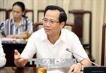 Thành tựu và định hướng phát triển của ASEAN trong trụ cột Cộng đồng Văn hóa -Xã hội