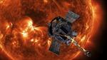 Tàu vũ trụ NASA thực hiện sứ mệnh lịch sử thăm dò Mặt Trời