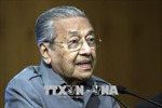 Trung Quốc kêu gọi Malaysia đàm phán lại các dự án hạ tầng
