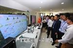 Huy động tối đa nguồn lực 'chất xám' đưa Việt Nam lên con tàu 4.0