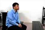 Nguyên kế toán trưởng Viện Dầu khí Việt Nam lĩnh án 18 tháng tù