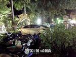 Sớm khởi tố vụ án, làm rõ nguyên nhân vụ tai nạn khiến 3 người thương vong tại Đắk Nông