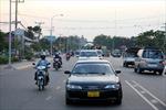 Vi phạm luật giao thông ở Lào sẽ phải nộp phạt gấp 10 lần