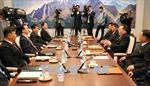 Truyền thông Triều Tiên nhấn mạnh ý nghĩa của tuyên bố kết thúc chiến tranh