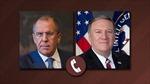 Nga, Mỹ nỗ lực hiện thực hóa kết quả hội nghị thượng đỉnh