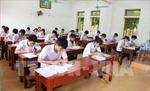 Kon Tum khẳng định không có bất thường tại kỳ thi THPT quốc gia năm 2018