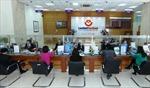 Tin đồn thất thiệt về Phòng Giao dịch Ngân hàng Bưu điện Liên Việt huyện Sơn Dương