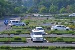 Hà Nội: Xử lý nghiêm nếu có tình trạng 'chống trượt' trong đào tạo bằng lái xe