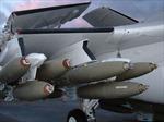 Quả bom trong vụ tấn công sát hại trẻ em Yemen là do Mỹ sản xuất