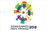 Lịch thi đấu ASIAD 2018