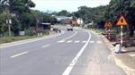 Bổ sung một số tuyến quốc lộ vào quy hoạch