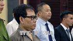 Đề nghị mức án 14 - 16 năm tù đối với Nguyen James Han, Phan Angle