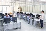 Quy định định mức đào tạo 9 nghề để thuận lợi cho tuyển sinh