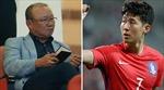 U23 Hàn Quốc quá mạnh, U23 Việt Nam cần làm gì để tránh gặp ở vòng 1/8 ASIAD?