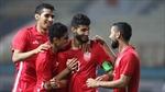 Báo quốc tế: U23 Bahrain quá yếu, U23 Việt Nam có thể gặp Hàn Quốc ở Bán kết