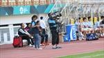 Công bố bản quyền ASIAD, người Việt được xem U23 Việt Nam vs Bahrain