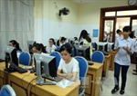 Việc kiểm định chất lượng giúp giáo dục đại học chuyển biến tích cực