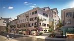 Sun Group ra mắt dự án Sun Premier Village Primavera