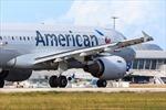 Mỹ rúng động vụ bé sơ sinh tử vong bị để lại trong toilet máy bay