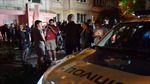 Nga ngăn chặn hàng loạt vụ tấn công nhằm vào lực lượng cảnh sát tại Chechnya