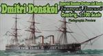 Tìm thấy tuần dương hạm huyền thoại của Nga bị đắm cùng '200 tấn vàng'