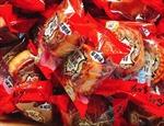 Bánh gắn mác ngoại nhập giá rẻ 'tấn công' thị trường Trung thu