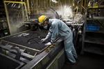 Nhật Bản sẽ cần cả công nhân nước ngoài tay nghề thấp