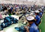 Những dấu ấn sau 30 năm thu hút FDI vào Việt Nam