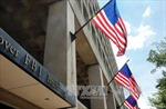 Tổng thống Trump cáo buộc Bộ Tư pháp và FBI lừa dối tòa án