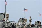 Sắp có căn cứ quân sự Mỹ tại Argentina ?