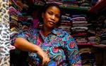 Mỹ gây chiến thương mại với một trong những quốc gia nghèo nhất thế giới