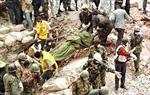 Hai vụ đánh bom tại châu Phi 'châm ngòi' cho thời kỳ khủng bố hiện đại