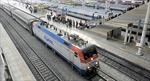 Hệ thống đường sắt liên Triều sẽ thay đổi Bán đảo Triều Tiên như thế nào