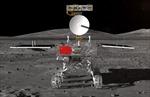 Trung Quốc là nước đầu tiên khám phá vùng tối của Mặt Trăng