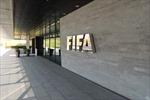 FIFA cảnh báo có thể 'cấm cửa' Ghana nếu còn cải tổ quá mức