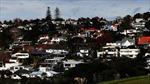 New Zealand cấm người nước ngoài mua nhà