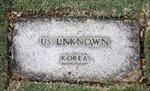 Phương pháp Mỹ xác định danh tính binh sĩ qua hài cốt Triều Tiên trao trả