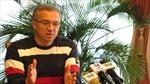 Bộ trưởng Tài chính Oleksandr Shlapak: Ukraine đặt niềm tin vào thế hệ trẻ