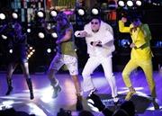 'Gangnam Style' mang hàng triệu USD về cho YouTube