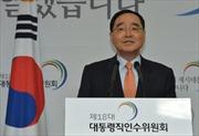 Quốc hội Hàn Quốc thông qua quyết định bổ nhiệm Thủ tướng