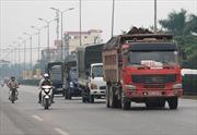 Đổi mới quản lý vận tải đường bộ theo hướng hiện đại