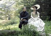 Chuyện tình hoàng gia Đan Mạch lên phim