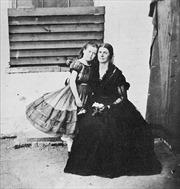 Các nữ điệp viên nổi tiếng trong nội chiến Mỹ - Kỳ cuối: Các nữ điệp viên miền Nam