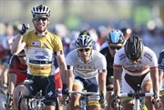 Giải đua xe đạp Giro d'Italia 2013: Hứa hẹn nhiều hấp dẫn