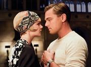 Tỉ phú Nga bỏ 1,5 triệu đô để lên vũ trụ cùng Leonardo DiCaprio