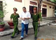 29 năm tù cho đối tượng lừa 'xuất khẩu lao động'