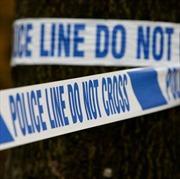 Cảnh sát Anh bị đâm tại thánh đường Hồi giáo