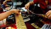 Vàng tăng giá, tỷ giá ngoại tệ bớt nóng
